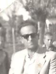 ΓΡΗΓΟΡΙΟΣ ΜΑΛΛΙΟΣ Δ/ΛΟΣ ΚΑΙ Δ/ΝΤΗΣ 1951-1962