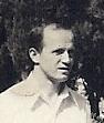 Θεοφάνης Σωτ. Κόκκαλης, Γραμματέας Κοινότητας από το 1963 έως 1997